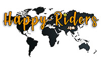 Happy-Riders